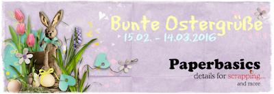 http://paperbasics.blogspot.de/2016/02/bunte-ostergrue-challenge.html