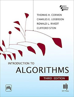 Counting Sort algorithm in Java with Example