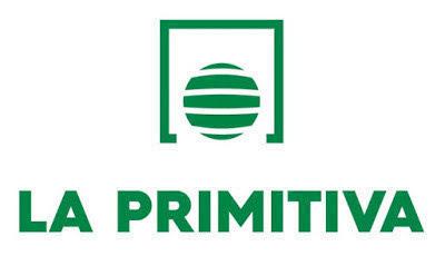Resultado de la Primitiva - Jueves, 2/08/2018