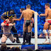 WWE SmackDown the real issue coming into SmackDown this week