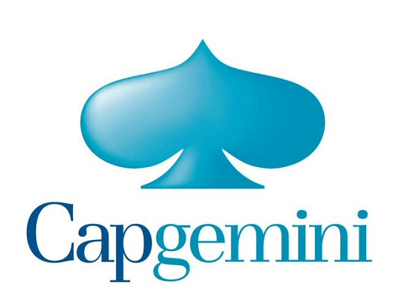 Capgemini Placement Papers Questions With Solutions PDF Download Interview Pattern Jobs