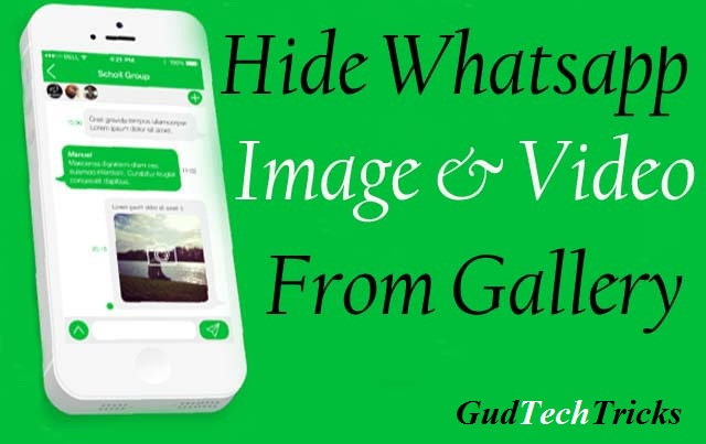 hide-whatsapp-picture-from-gallery
