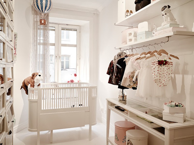 Baby Room Design: A Simple Decision Baby Room Design: A Simple Decision 1