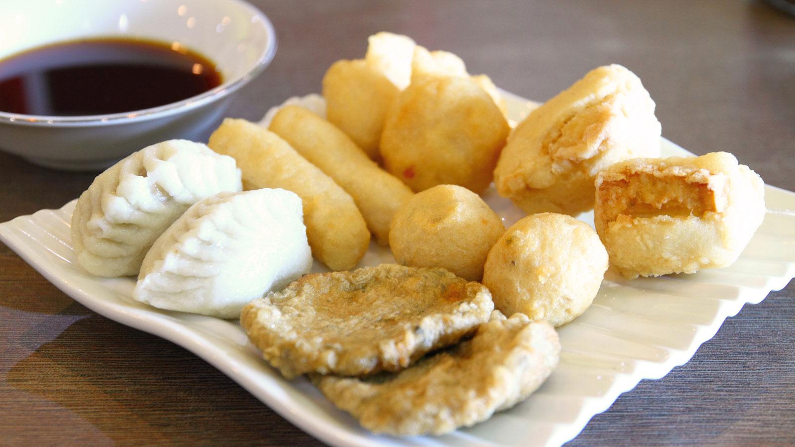 40 Makanan Khas Indonesia Yang Terkenal Di Dunia Lezat Gurih Ngangenin