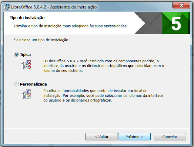instalacao-do-libreoffice