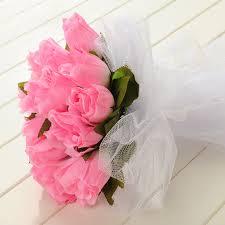 Toko bunga mawar jakarta Tlp.02180293286 45f801060c