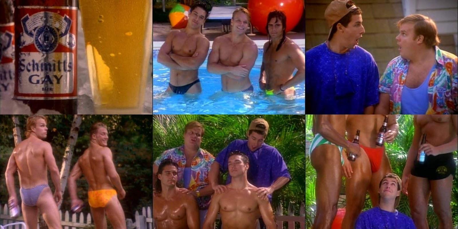 dawn-tits-adam-sandler-xxx-naked-college-girls-gangbang