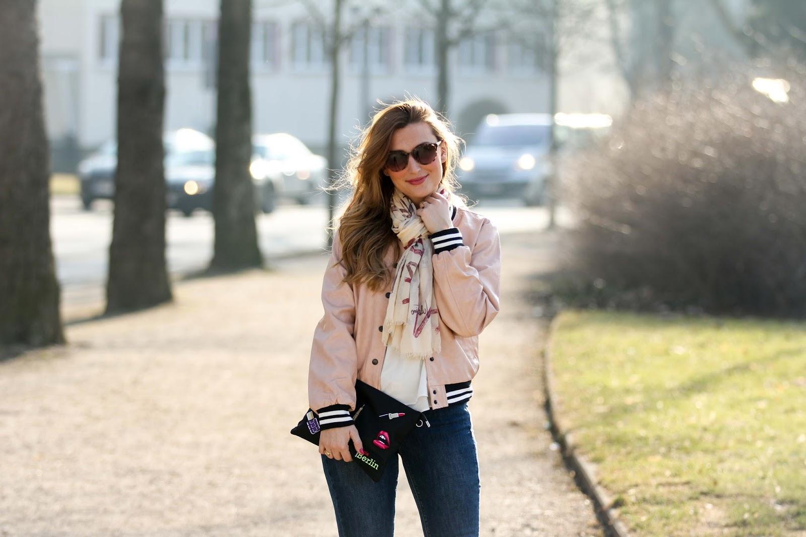 fashionblogger aus Deutschland- fashionstylebyjohanna