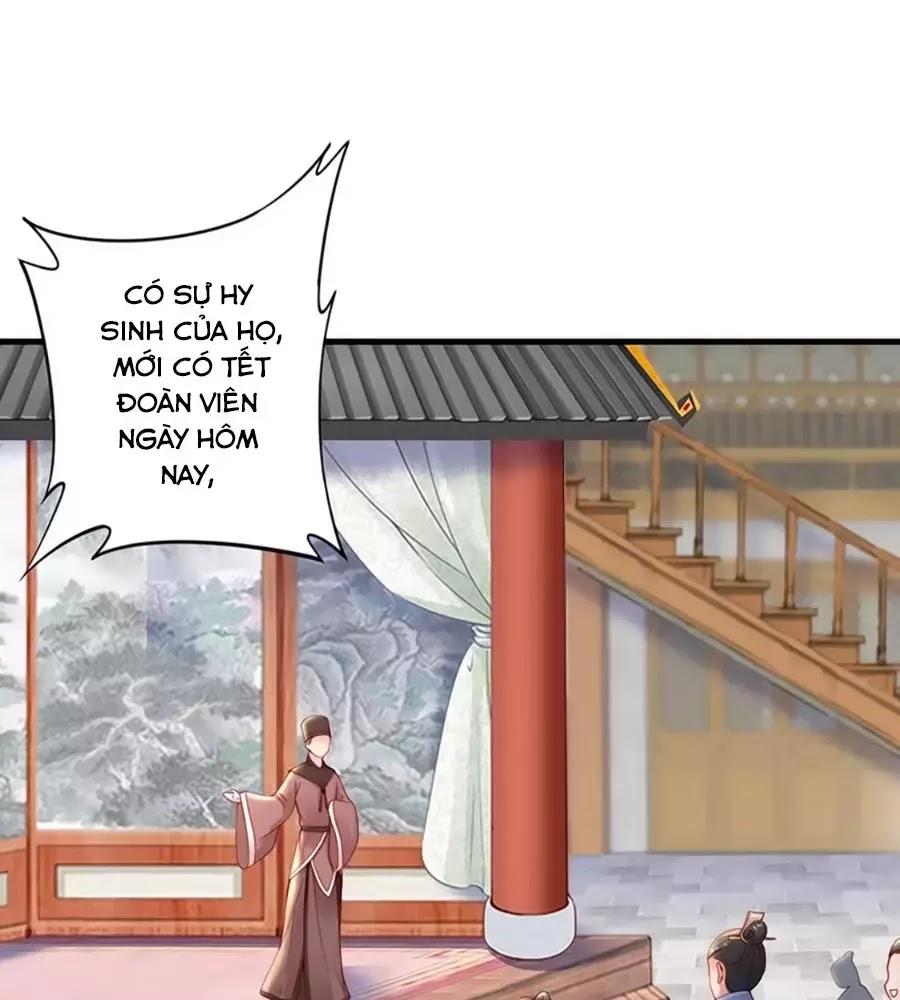 Đế Cung Đông Hoàng Phi Chapter 35 - Trang 50