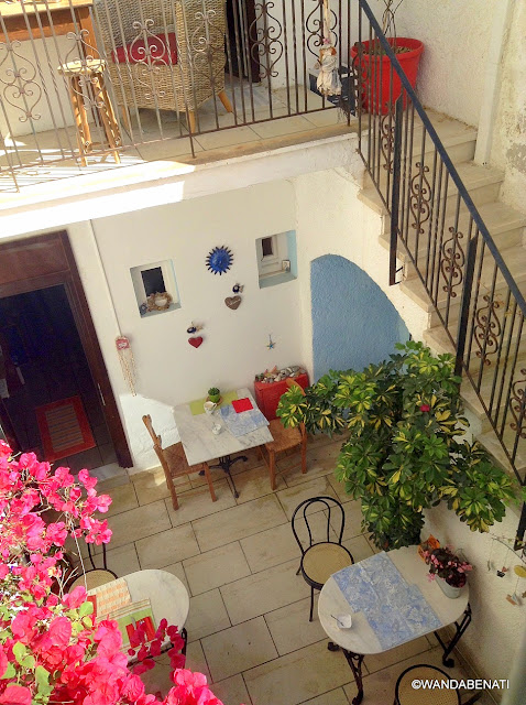 Hotel Bozzali, Chania