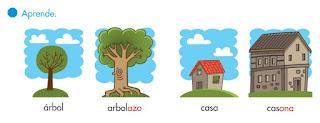 http://www.primerodecarlos.com/SEGUNDO_PRIMARIA/tengo_todo_4/root_globalizado5/ISBN_9788467808810/activity/U05_165_01_AI/visor.swf