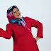 Jubah dan Abaya bukan baju raya kita! - Erma Fatima