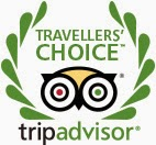 immagine travellers choice tripadvisor