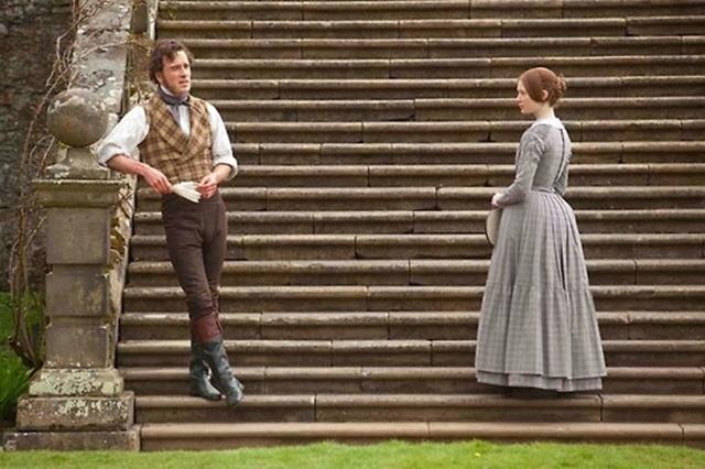 filme, Jane-Eyre, 2011