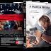 A Marca Negra DVD Capa