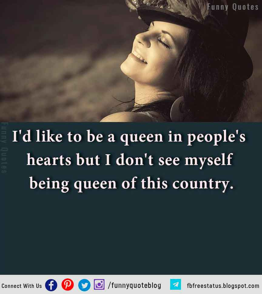 King And Queen Quotes Saying Images Pictures