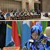 """القمة الإفريقية : """"جلسة لقاء تمكين المرأة """" تثير جدلا بشأن تهميش الحرطانيات في موريتانيا"""