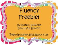 https://www.teacherspayteachers.com/Product/Fluency-FREEbie-1699275