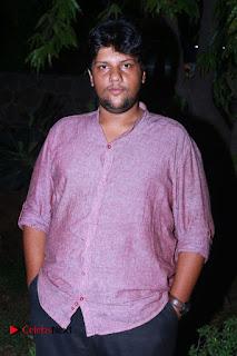 Enakku Vaaitha Adimaigal Tamil Movie Press Meet Stills  0007.jpg