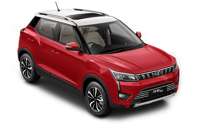 Mahindra Xuv300 Price In Bangalore Vehicle Expo