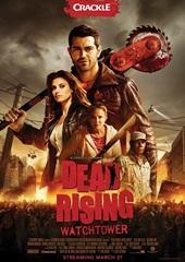 Ölüler Yükseliyor (2015) Film indir