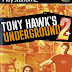Download Tony Hawks Underground 2 (PS2) via Torrent