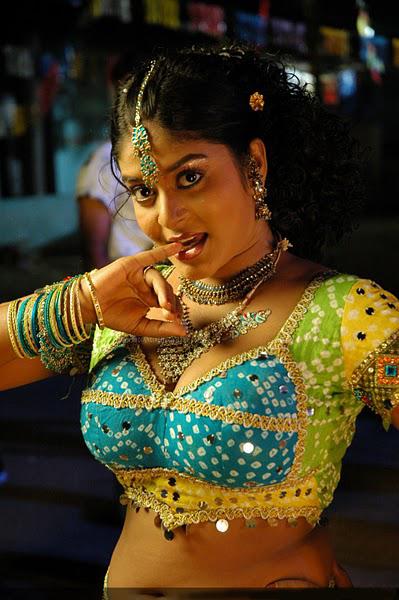 Tamil Actress Asin Sex