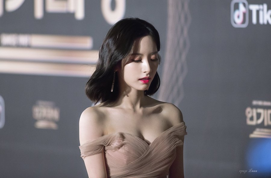 보나 KBS연기대상 비주얼.jpgif