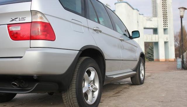 Έκλεβαν BMW και Mini Cooper και από την Αργολίδα και τα πουλούσαν σε Αλβανία και Βουλγαρία