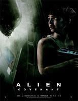 descargar JAlien: Covenant Película Completa HD 720p [MEGA] gratis, Alien: Covenant Película Completa HD 720p [MEGA] online