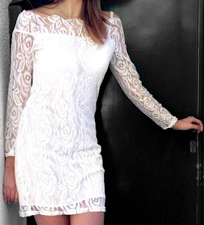 http://www.rosegal.com/lace-dresses/charming-off-the-shoulder-long-310452.html?lkid=131237