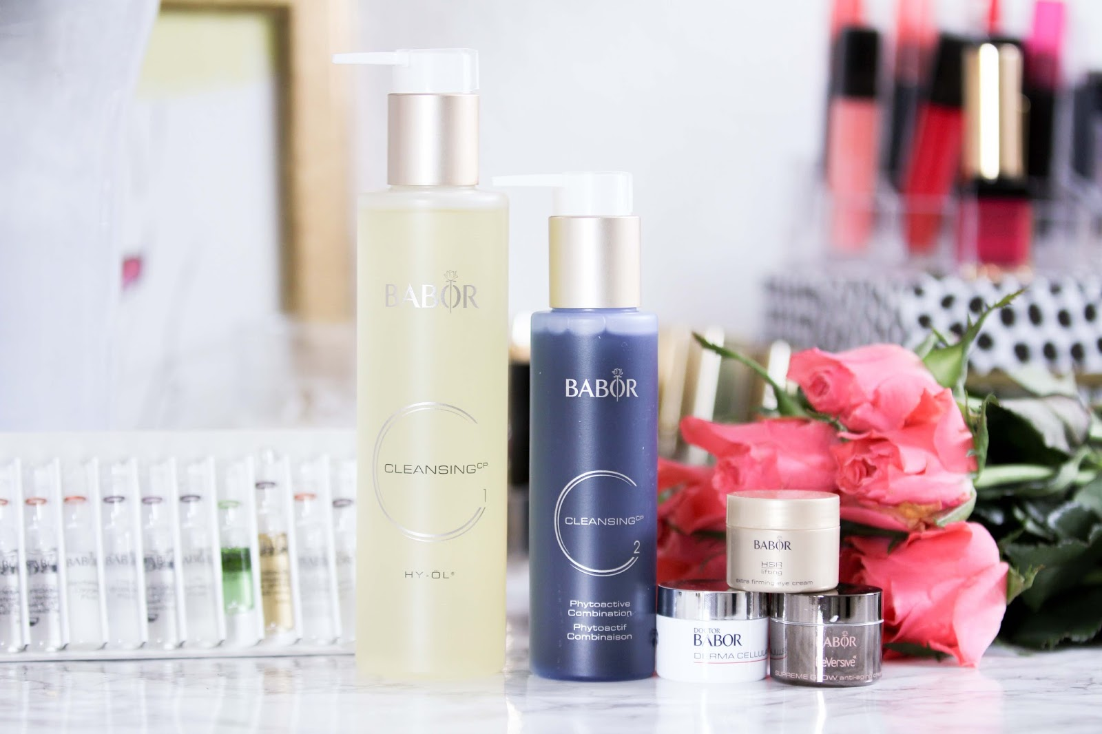 Barbor-Beautyblogger-Haut+Plus Kosmetik Institut Frankfurt-Frankfurt-Kosmetik-Insitut-Frankfurt-Kosmetikstudio-Kosmetikinstitut