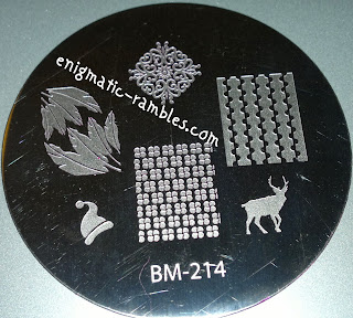 bundle-monster-214-BM214-review-stamping-plate