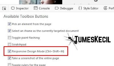 Cara Screenshot Satu Halaman Penuh di PC dan Laptop