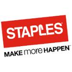 Staples 35% Coupon Code May 2017