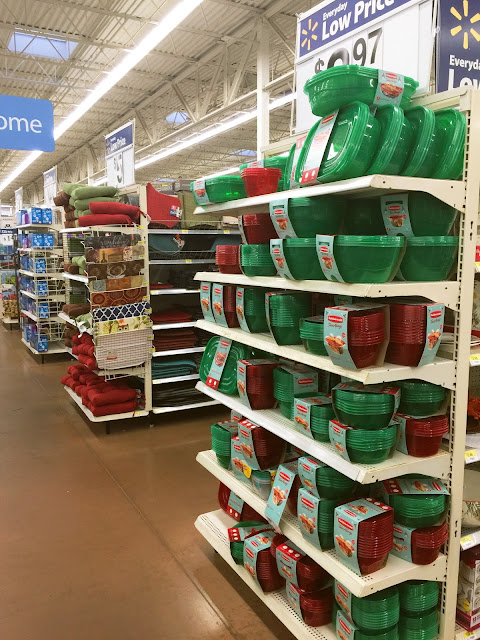 #sharetheholiday #cbias #holidaygifts #rubbermaid