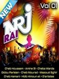 Compilation Rai-Nrj Rai Vol.1 2016