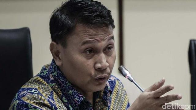 PKS: Mahfud Md Sangat Kompeten Masuk Tim Kampanye Prabowo-Sandi