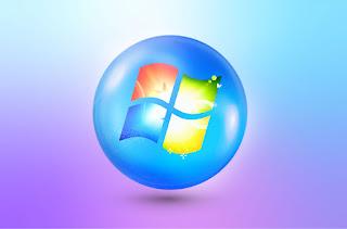 Vuoi dare vita al tuo vecchio pc o sistituire FreeDos/Endless OS?