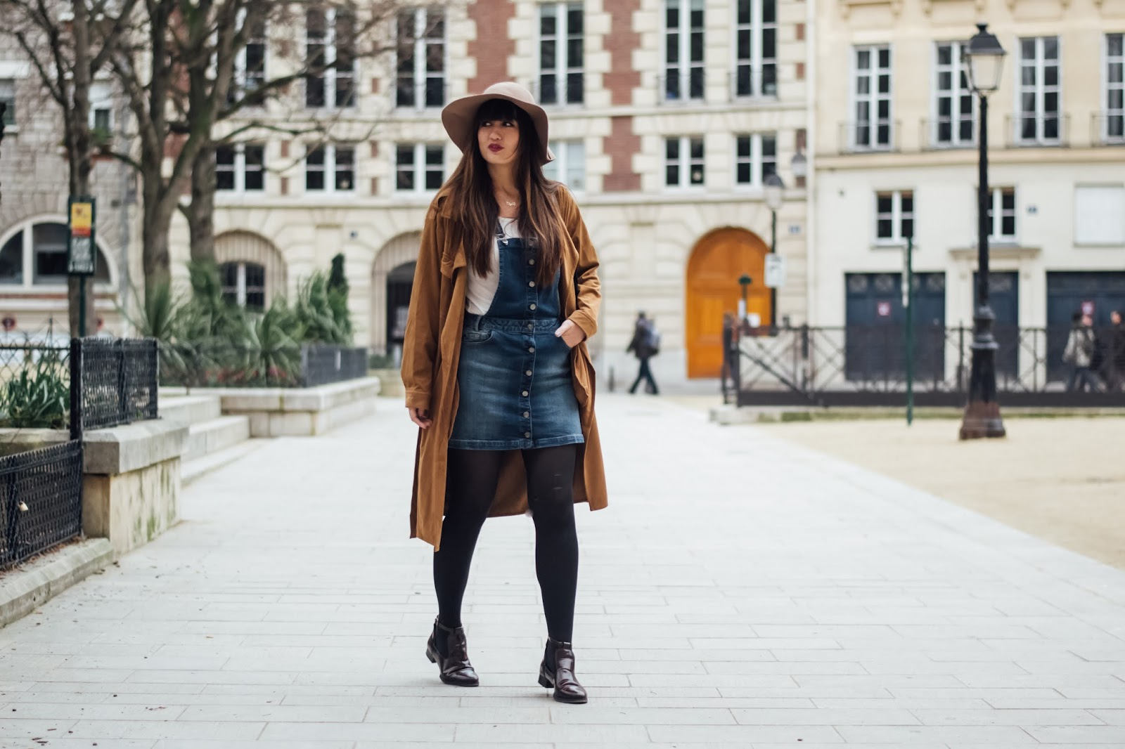 meet me in paree, blogger, fashion, look, chic, style, streetstyle, parisian style