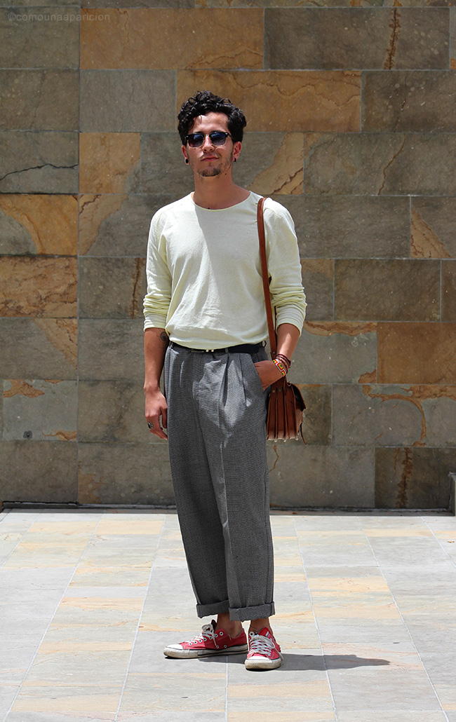 como-una-aparaición-street-style-men-style-men-fashion-converse-accessories-summer-moda-en-la-calle-street-looks-trousers-sunglasses-colombian-bloggers-colombianmoda-2016