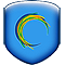 Free Download Hotspot Shield 3.35 Terbaru Full Version