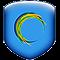Free Download Hotspot Shield 3.35 Terbaru Full Version