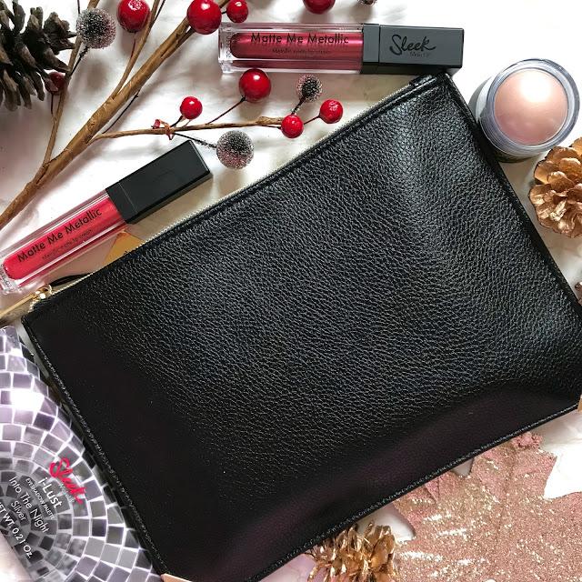 Christmas Gift Idea's With Sleek