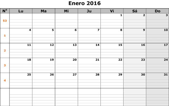 2016 mensual 1