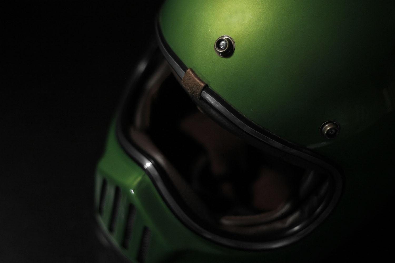 boulter helmet 15