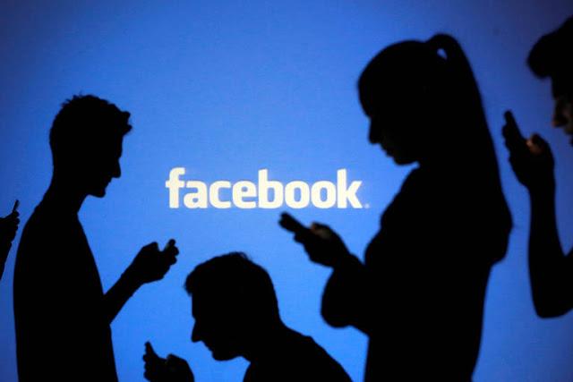 Facebook vicia tanto quanto drogas ilicitas - afirma estudo