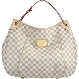Every Louis Vuitton Bag Is Unique