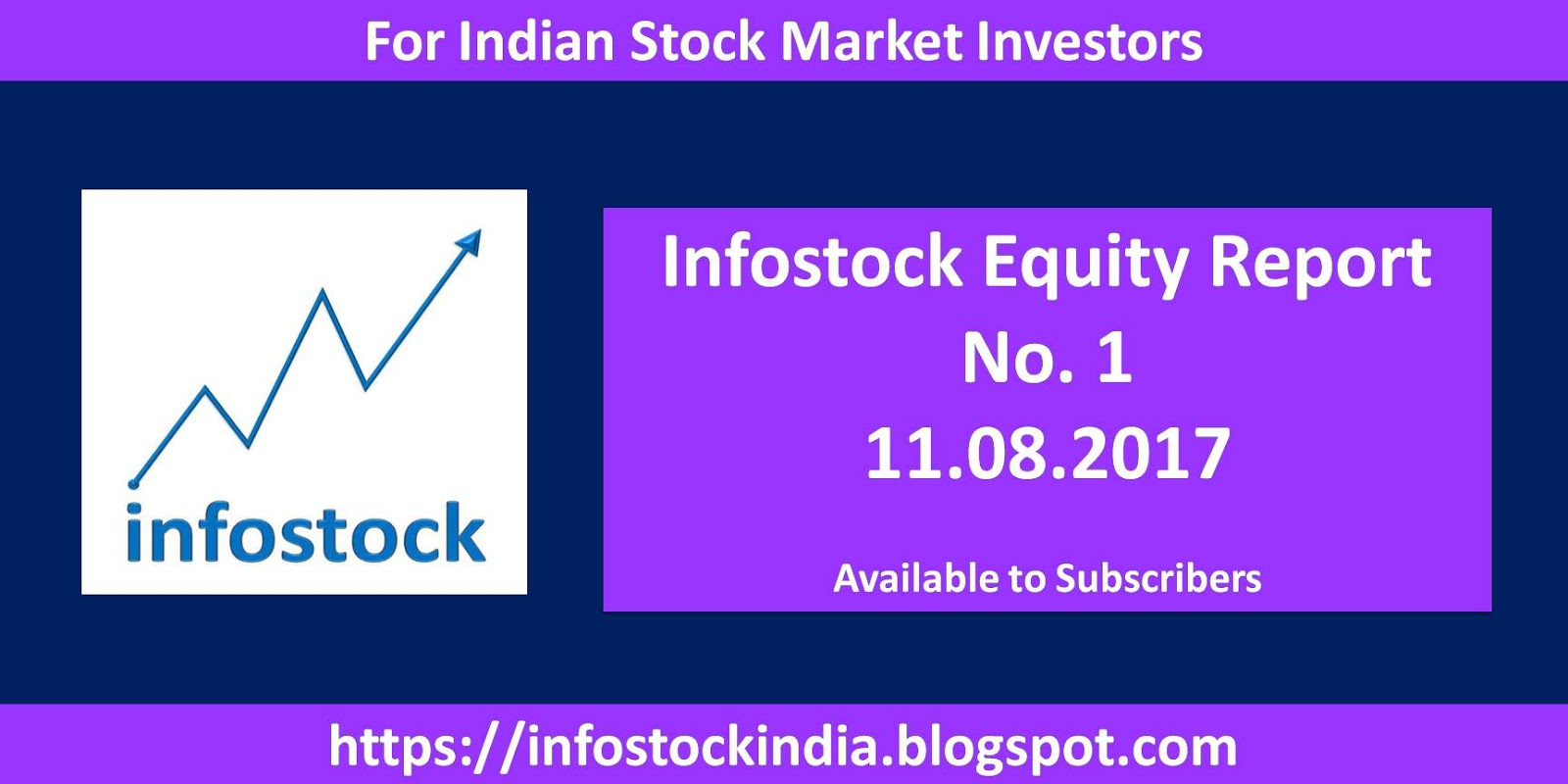 equity market in india pdf