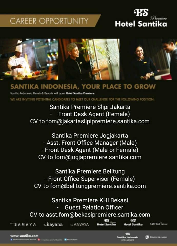 Hotel General Manager Jobs In Dubai. Meet The Team ...